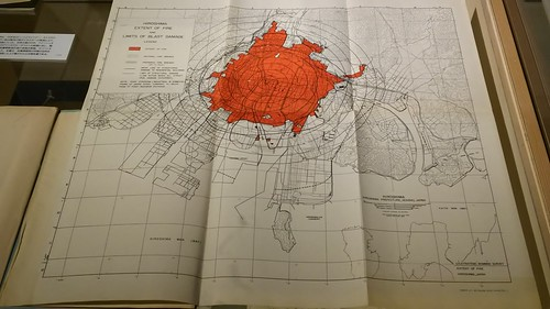 1112 U.S. Strategic Bombing Survey (1946)