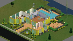 ste_House10_GoldenMansion1