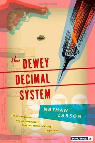 the dewey deimal system
