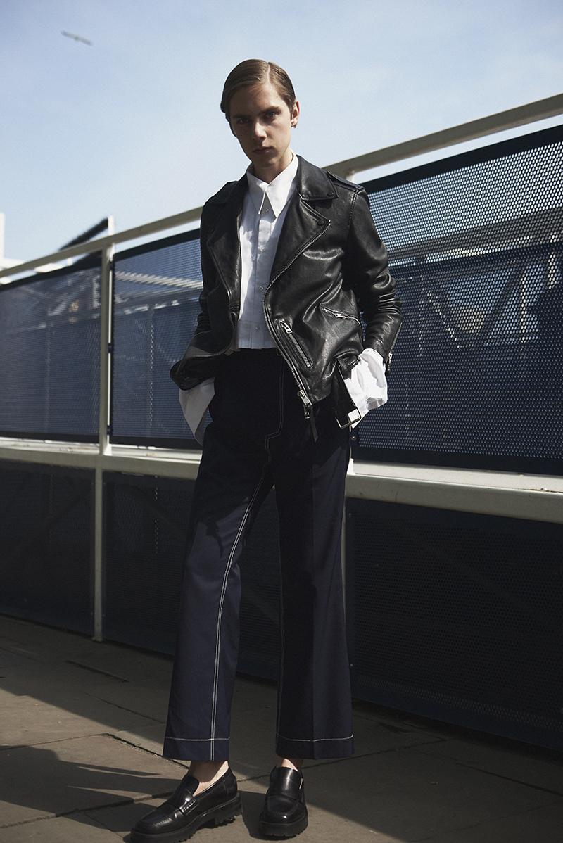 MikkoPuttonen_LCM_Streetstyle_Londoncollectionsmen_fashionweek_ss17_London_Blogger_outfit_Chinmens_Allsaints_Marni7_web