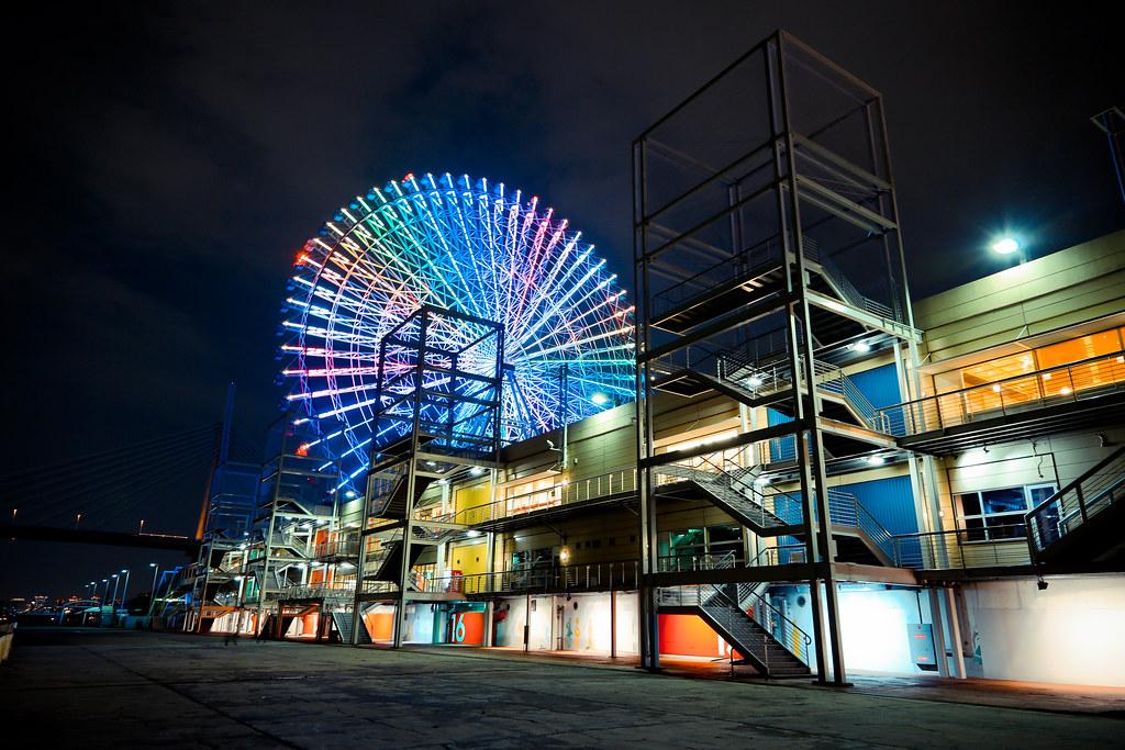 2015 April Kansai 160
