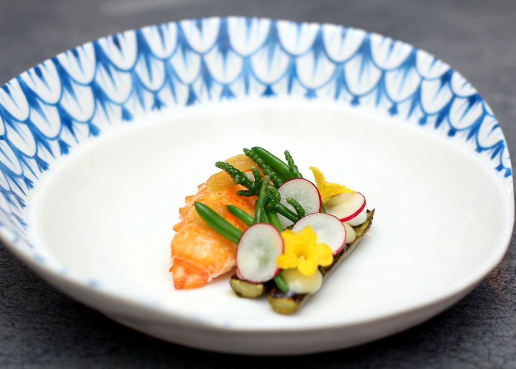 whitegrass-restaurant-western-australian-marron