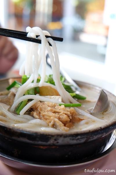restaurant goon wah (8)