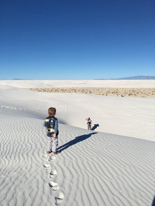 111915_Sand18