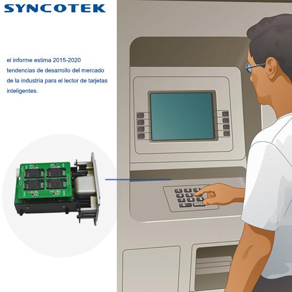 smart-card-reader-trend2010-2020