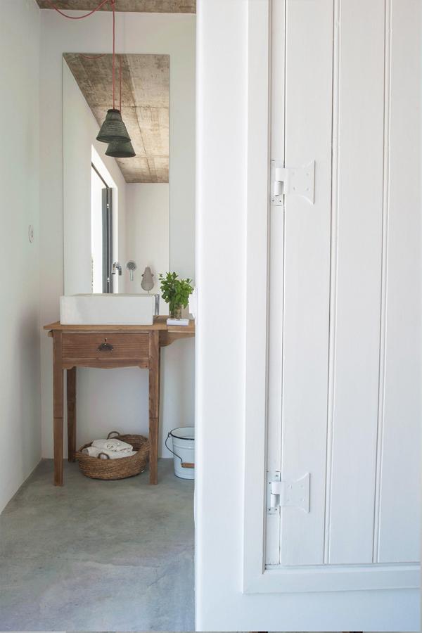 06-diy-muebles-de-baño