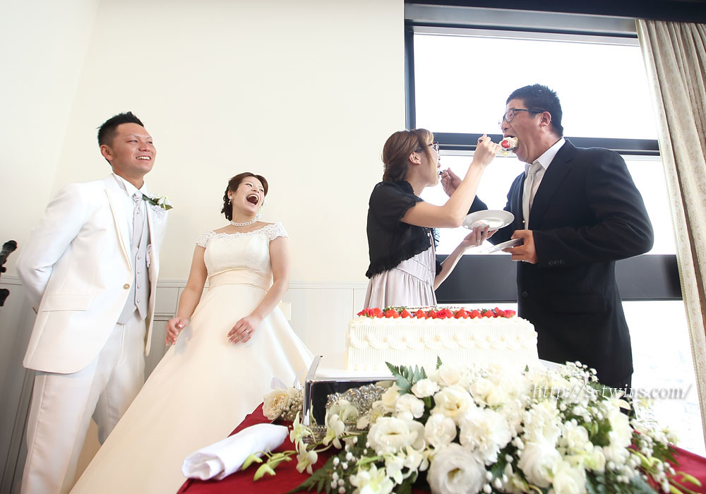 16jul23wedding_igarashitei_yui11
