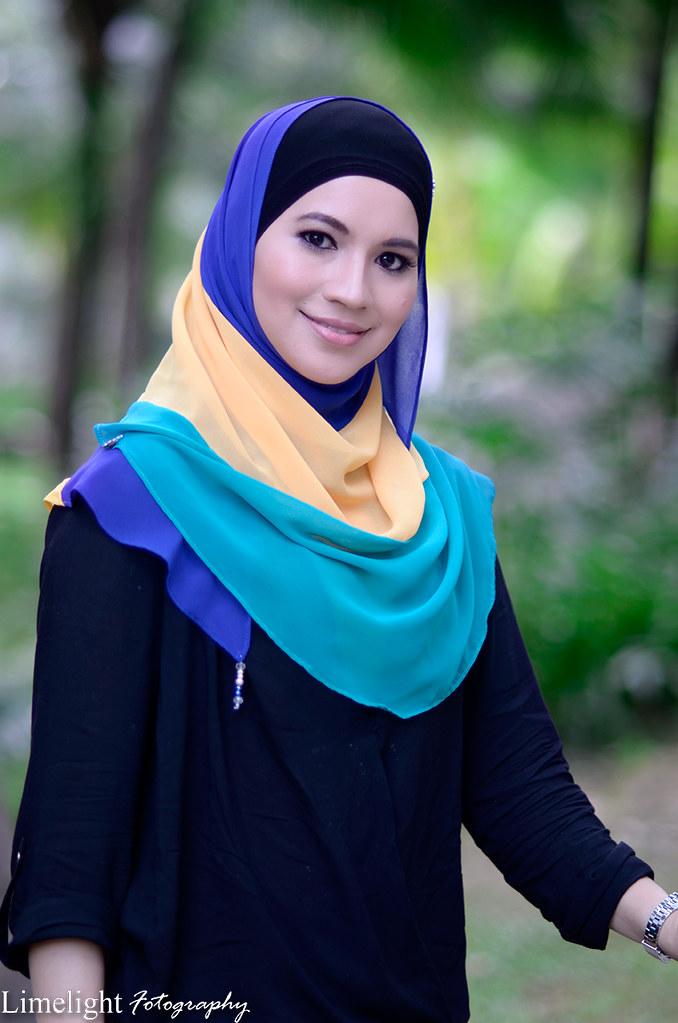 Hijab  Flickr-2098