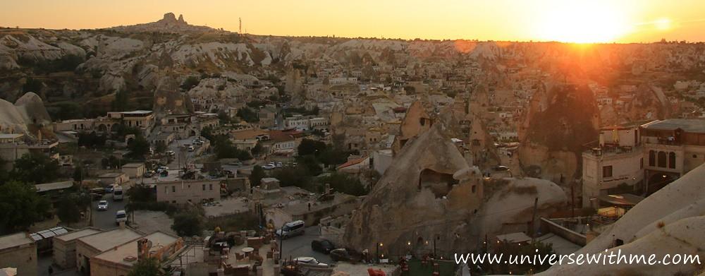 Y_Turkey017