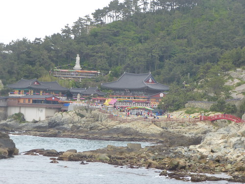c16-busan-Yongkung-Temple (31)