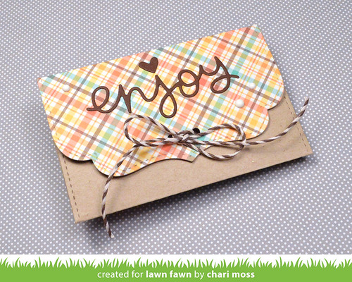 SmallStitchedEnvelope_ChariMoss1