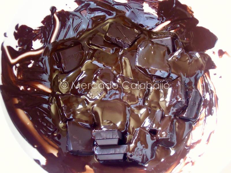 TARTA DE CHOCOLATE SUIZA-3