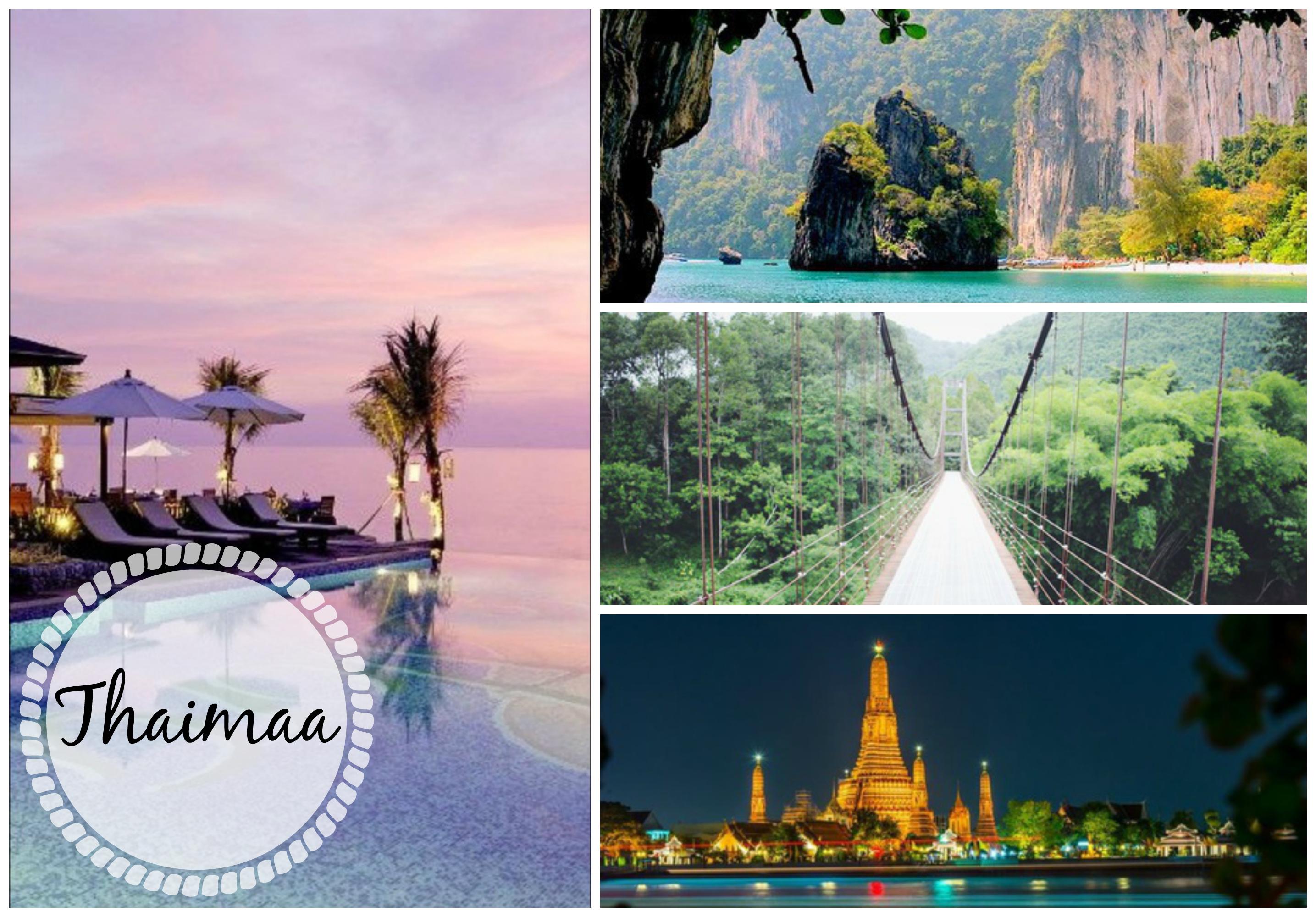 reissukuvat_Thaimaa