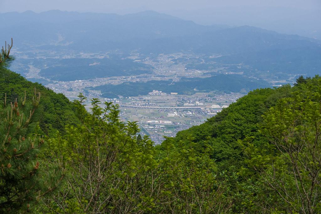 160514_02_katsuragi_079