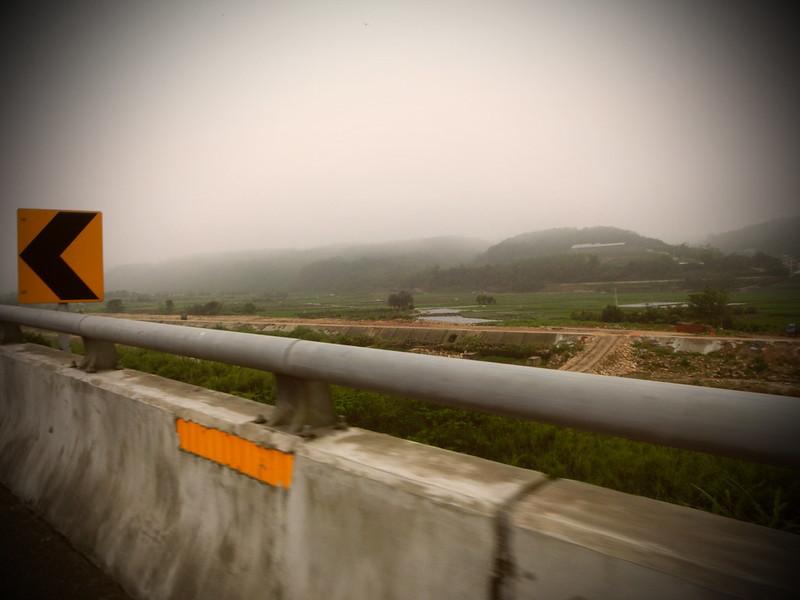 2016沙發環島。第一天。龍騰斷橋。 (25)