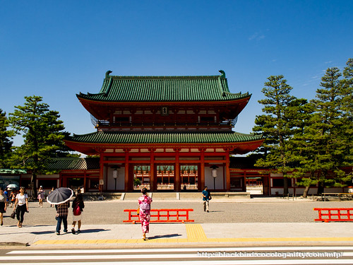 Kyoto #01