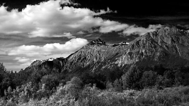 IMG_8821 Patagonia I in B&W