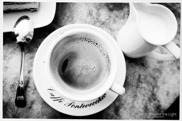 Florentine Coffee