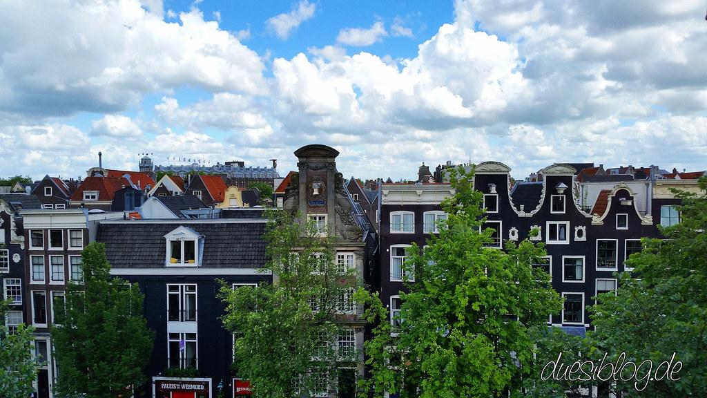 Amsterdam2016_078