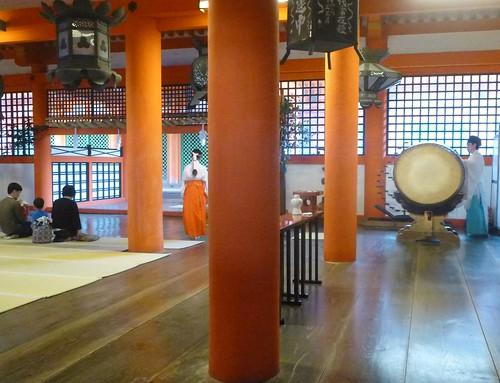 jp16-Myajima-Itsukushima-avant-midi (6)