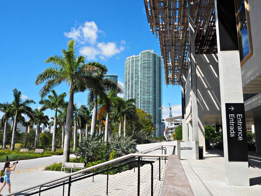 The Little Magpie Miami Photo Diary 22