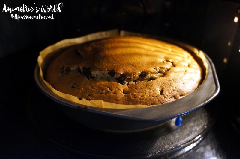 Maya Cake Flour