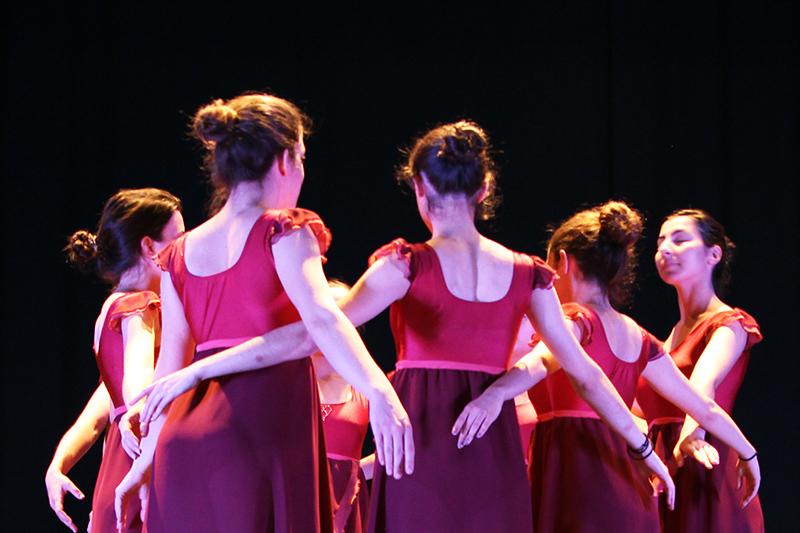 kinoumestudio-adult-ballet-1