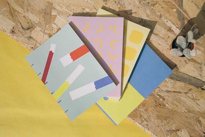 the-sad-lemon-cuadernos