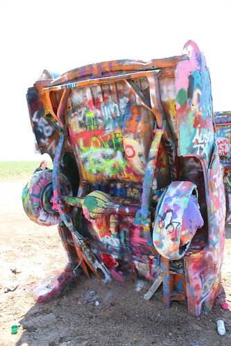 Cadillac Ranch Amarillo 061816 (60)
