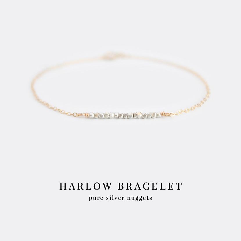 harlow bracelet