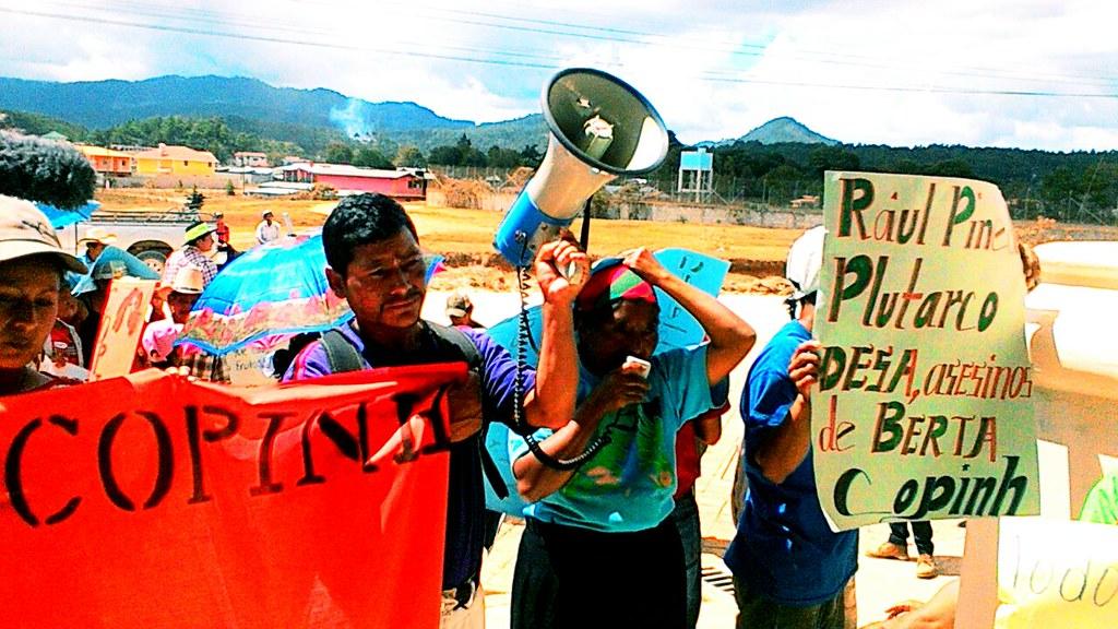 30_11_COPINH_Honduras