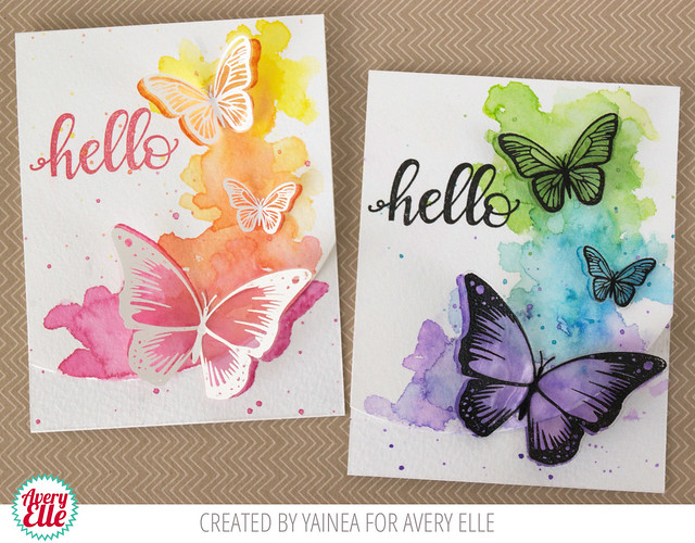 Pop Up Greeting Cards Latest Design Handmade