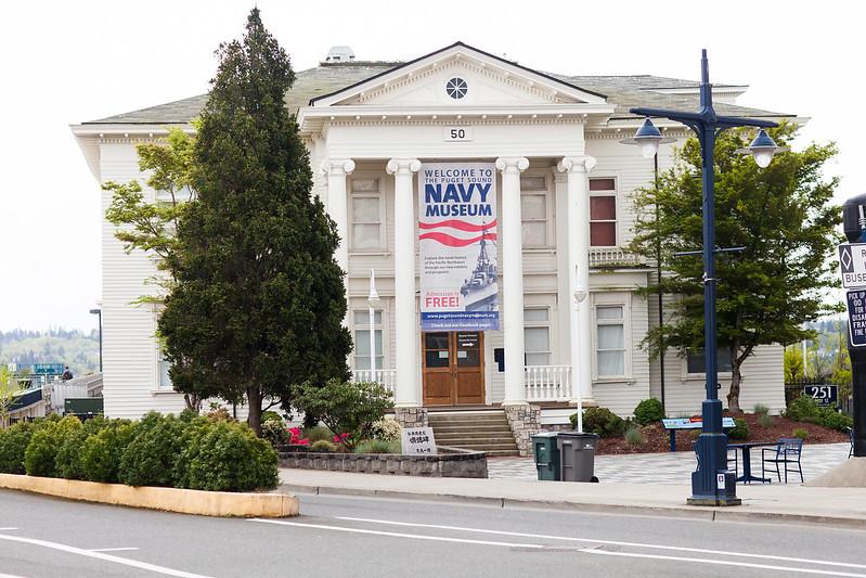 NavyMuseum2016-15