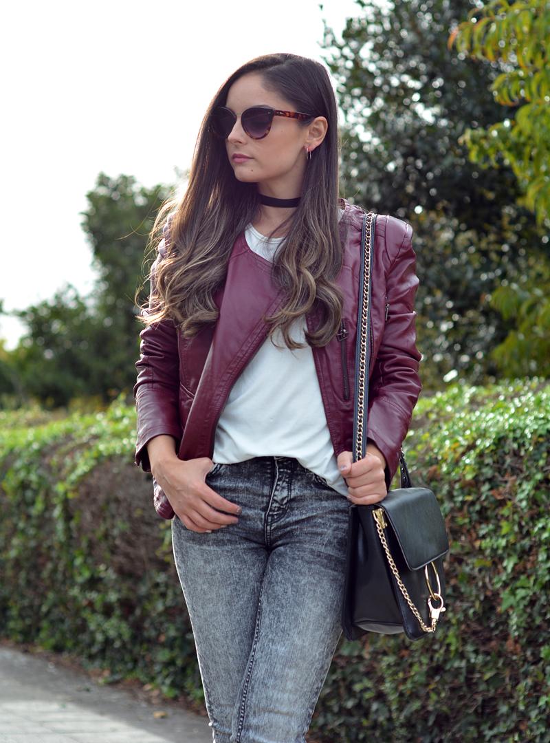 zara_ootd_outfit_lookbook_streetstyle_burgundy_asos_09