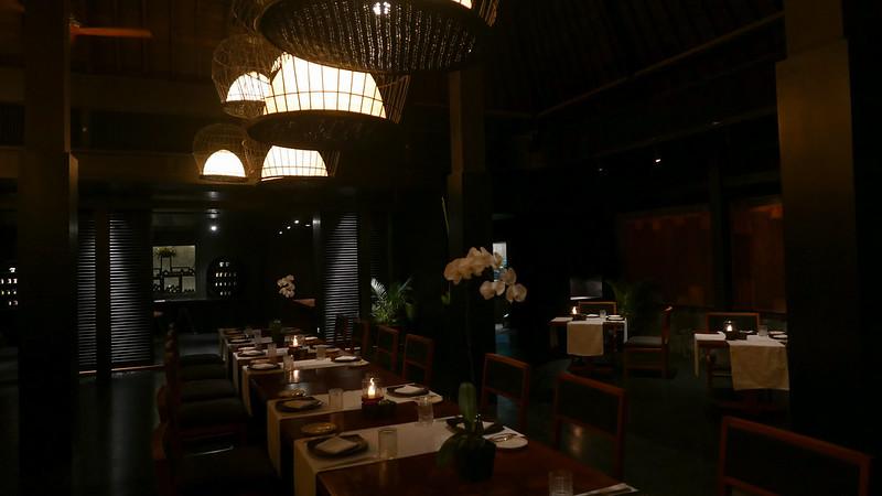 28323317462 4bb1152a08 c - What to do in Uluwatu, Bali