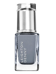 Leighton Denny 'Prohibition' nail polish