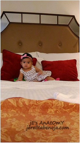discovery suites ortigas (18)