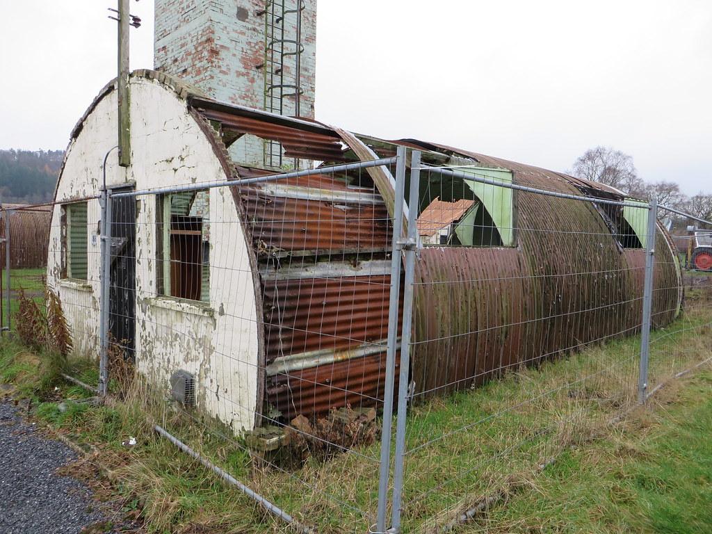 Hut 88