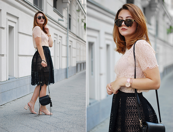 Loavies-Lace-Skirt-7