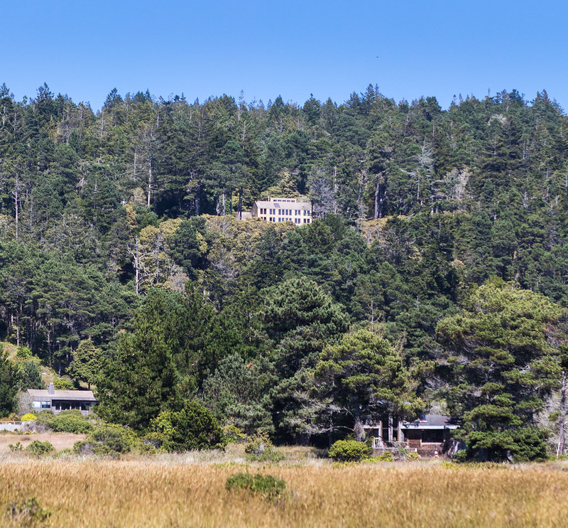 sea ranch 46
