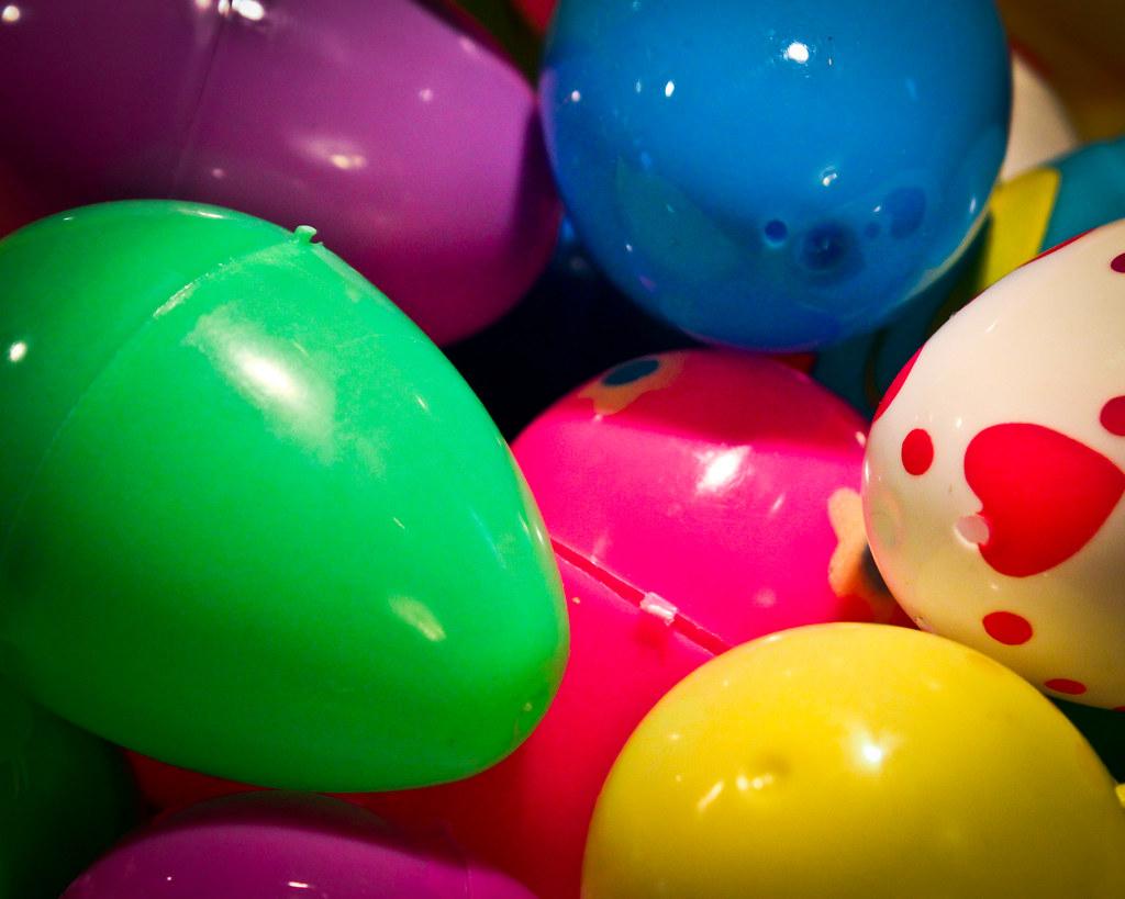 Egg Day