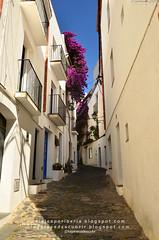 Cadaqués (Girona, España)