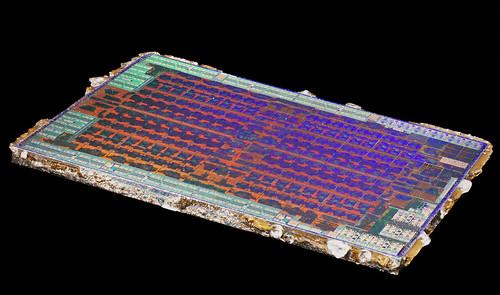 AMD@14nm@GCN_4th_gen@Polaris_10@Radeon_RX_470@1622_M60J5.0A_215-0876204___Stack-DSC07757-DSC07810_-_ZS-retouched