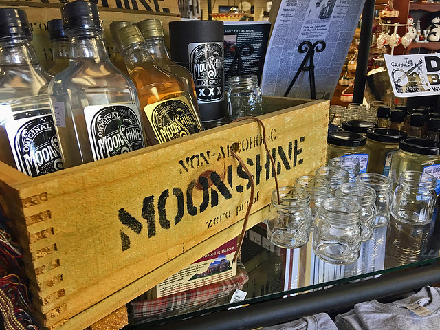 Antiques-Collectibles-Moonshine