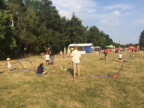 Ladronkafest 2016