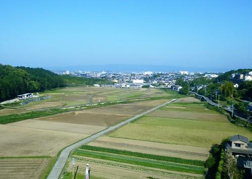 jp16-route-nagasaki-fukuoka (6)
