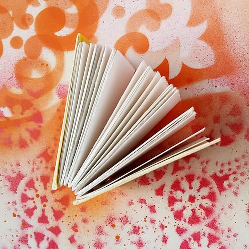 Tea Book-2