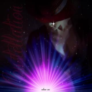 constellationSQ