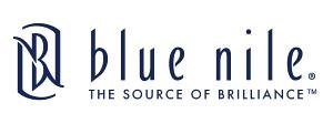 bluenile_banner