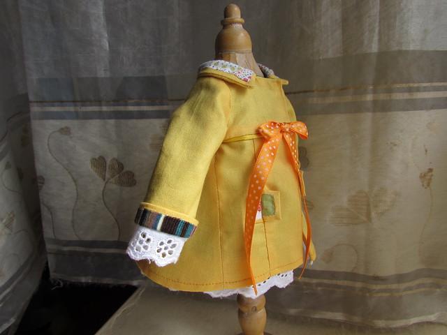 Portofolio Barock'n'Dolls de Meleabrys 29191970726_649581324f_z